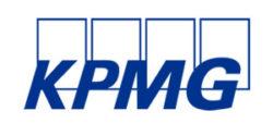 kpmg_piccolo