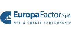 europafactor