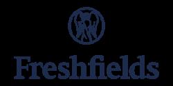 freshfields.fw