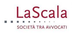 la-scala-societa-tra-avvocati