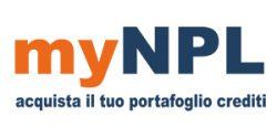 mynppl