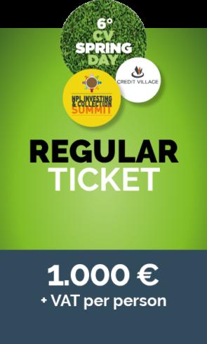 Banner biglietti INGL