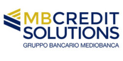MB-Credit-Solutions-2