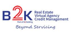 b2k-logo