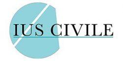 ius-civile-logo