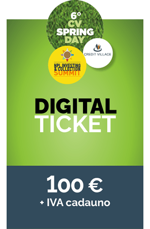 digital-ticket2.fw