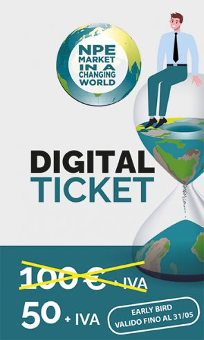 CVSD 2021 BANNER DIGITAL TICKET