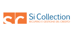 si-collection.fw